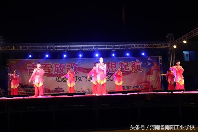 钱柜qg777,钱柜777老虎机官网国庆晚会