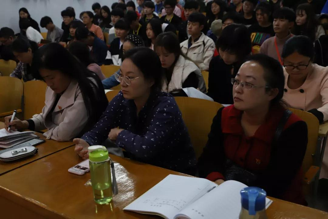 钱柜qg777,钱柜777老虎机官网学生代表大会