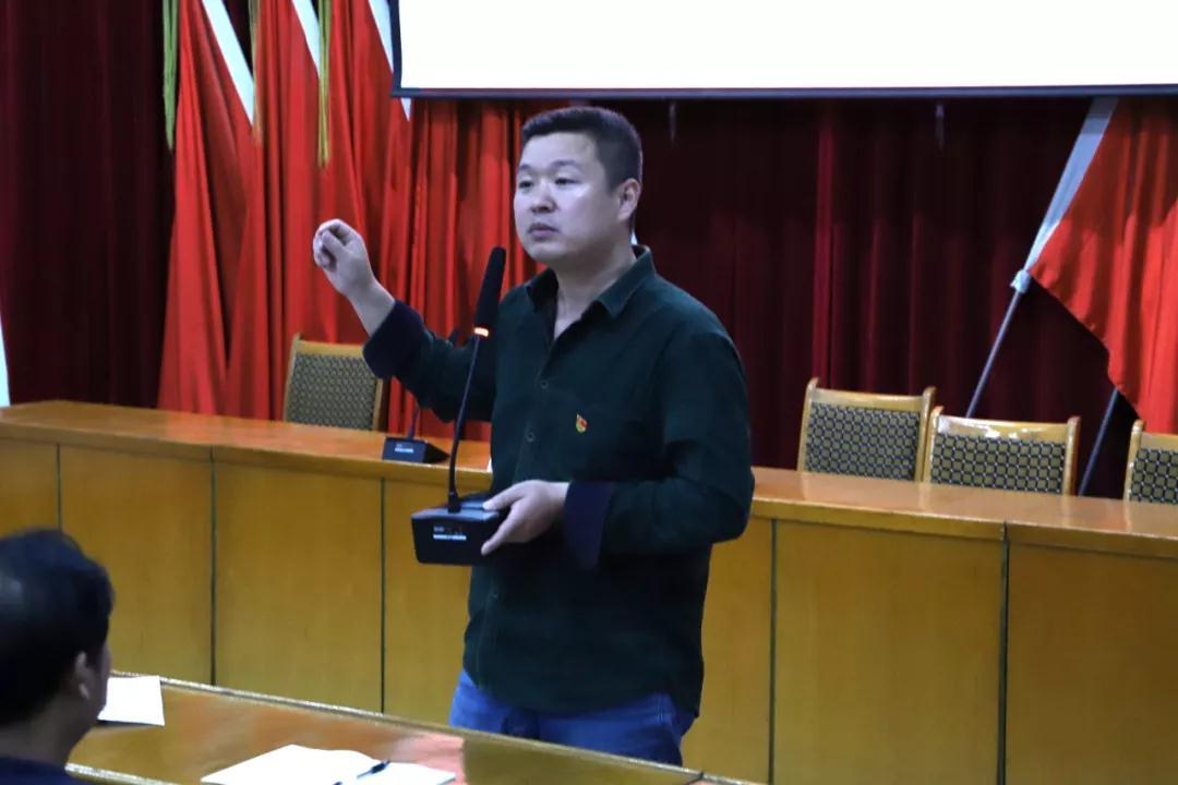 钱柜qg777,钱柜777老虎机官网团委淘书记