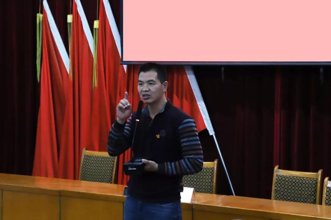 钱柜qg777,钱柜777老虎机官网学生科长刘国辉